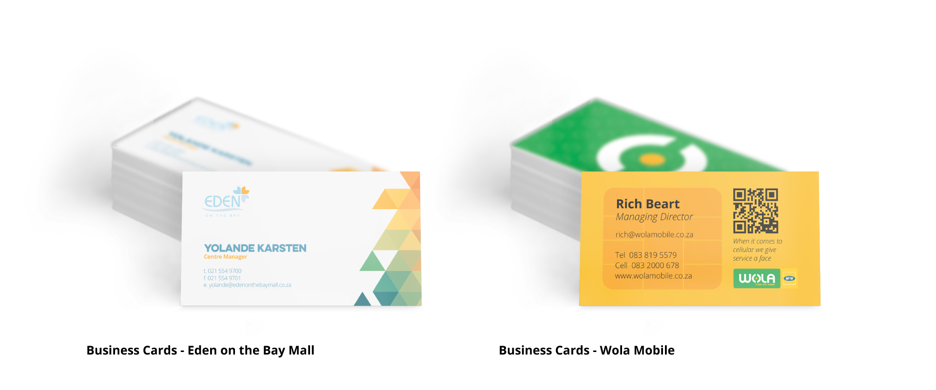 Shift-ONE-BUSINESS-CARDS