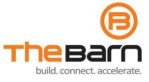 barn-logo