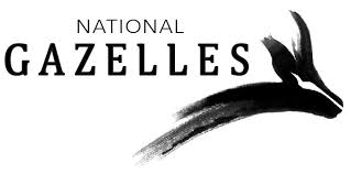national-gazelles