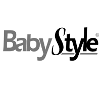 Baby-Style