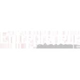 Entrepreneur_magazine_logo Final