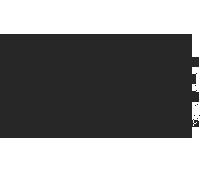 ShiftONE-LOB-logo