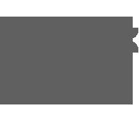 ShiftONE-eden-logo