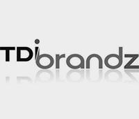 TDI-Brandz-grey1