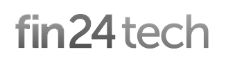 fin24tech