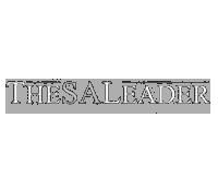 SA-Leader-logo