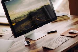 Shift One digital blog