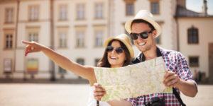 5 ways to attract toursits