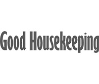 Good-house-keeping