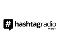 HASHTAG_RADIO_1079081_config_station_logo_image_1404913475