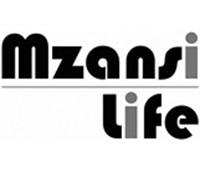 Mzansi-Life