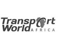 Transport-World