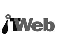 itweb