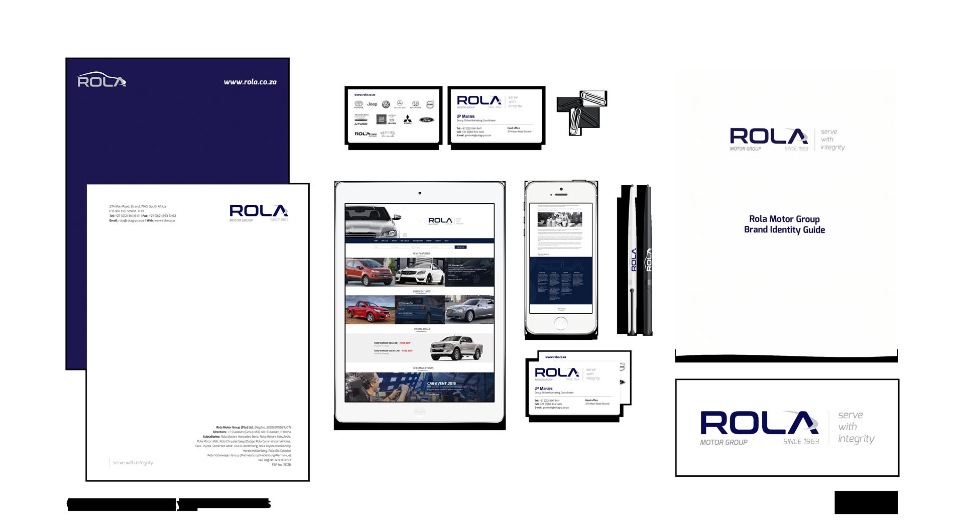 Rola-Corporate-Identity