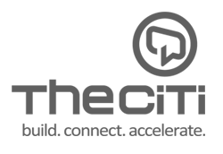 ShiftONE-citi-logo