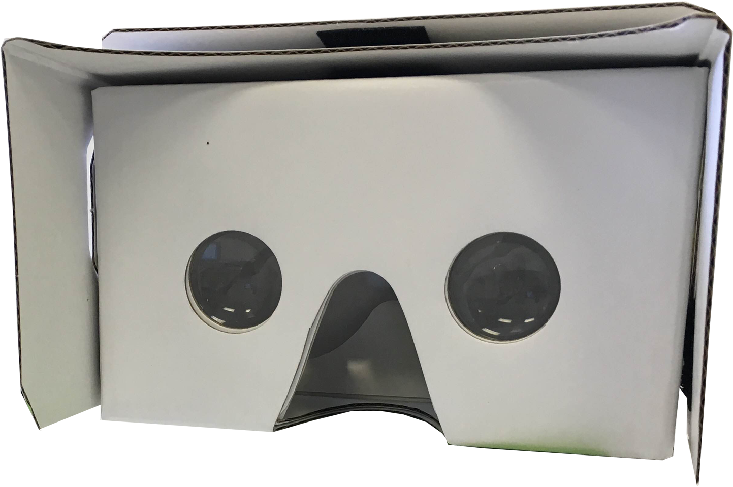 Buy Google Cardboard: Now available in South Africa