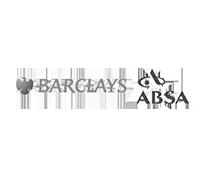 Barclays-Absa